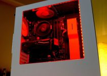This Powerful 4K Video Editing RYZEN 5 Workstation Will Set You Back Just $638