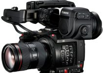 Learn How to Shoot with the Canon C200 and Cinema RAW Light With These Tutorials