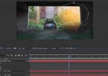 Five Advanced Video Editing and VFX Tricks to Improve the Flow of Your Creative Workflow