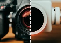 How To Properly Match Color and Exposure of Different Cameras in Post