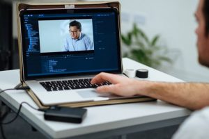 KYNO 1.3 Update: Now Faster with Better Adobe Premiere Pro Integration