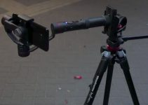 Use This Simple Hack to Emulate Smooth Slider Shots with a Gimbal