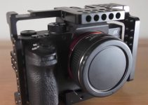 Five Sony Alpha Camera Hacks to Enhance Your Shooting Experience