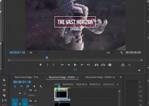 Adobe Updates Premiere Pro CC, After Effects CC, and Other Creative Cloud Applications