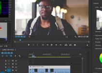 Color Grading Workflow with LUTs in Premiere Pro CC