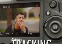 How to Keep Focus While Filming a Moving Subject