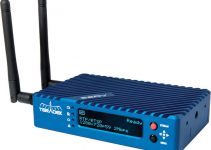 IBC 2017: Teradek's SERV Pro Allows Simultaneous Live Streaming to Multiple iOS Devices