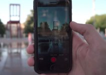 Shooting Stunning iPhone Hyperlapse Videos in a Few Easy Steps