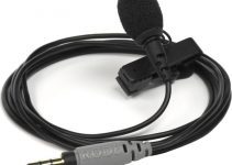 Six Affordable Lavalier Microphones for Your Consideration