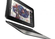 HP Unveils ZBook x2 – The World's Most Powerful Detachable PC for Creative Professionals