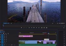 The Most Exciting New Features in Adobe Premiere Pro CC 2018 from a Video Editor's Perspective