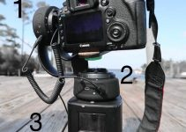 The Essential Basics of Shooting 3-Axis Moving Timelapse Videos