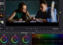 Blackmagic DaVinci Resolve 15 Beta 3 is Now Available for Download