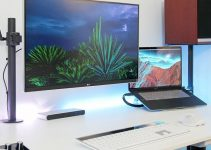 Check Out This Future-Proof MacBook Pro Setup for Content Creators