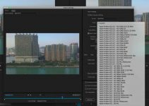 How to Render Heavy Effects More Efficiently in Premiere Pro CC
