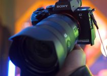 Switching to Sony A7R III? Here Are 10 Things to Consider First