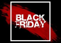 Top Black Friday Deals for Photo and Video