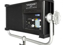 Cineo Lighting Standard 410