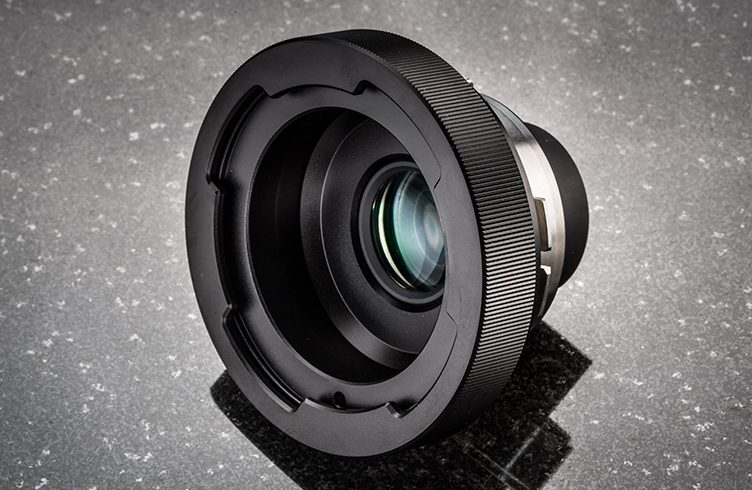 Fit Super 35mm Pl Lenses To Full Frame Sensors With The