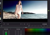 That's How You Change the Entire Lighting of Your Scene in Resolve 14 + Special Holiday Sale