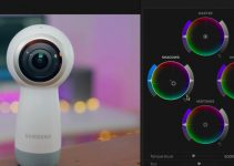 Five Small but Notable Enhancements in Final Cut Pro 10.4