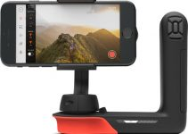 Freefly Bring Their MOVI Magic to the iPhone