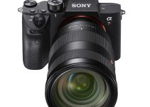 Some Essential Lenses and Accessories to Buy First for Your Sony a7R III