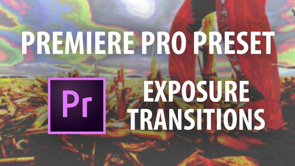 Adobe Premier Free Transition Presets Pack - Berkshireregion
