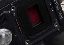 Gemini is the RED's Latest Limited Edition S35 Low Light Sensor Created for Filming in Space