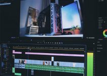 Should You Make the Switch to AMD Ryzen 7 Workstation for Video Editing?