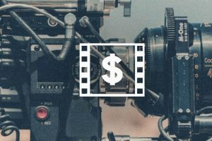 How To Rake In That Sweet Side Cash With Stock Video Footage
