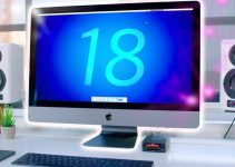 How Fast is the Top-of-the-Line 18-Core iMac Pro?