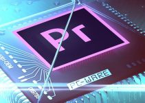 Here's How to Optimize Premiere Pro CC For the Best Possible Video Editing Experience