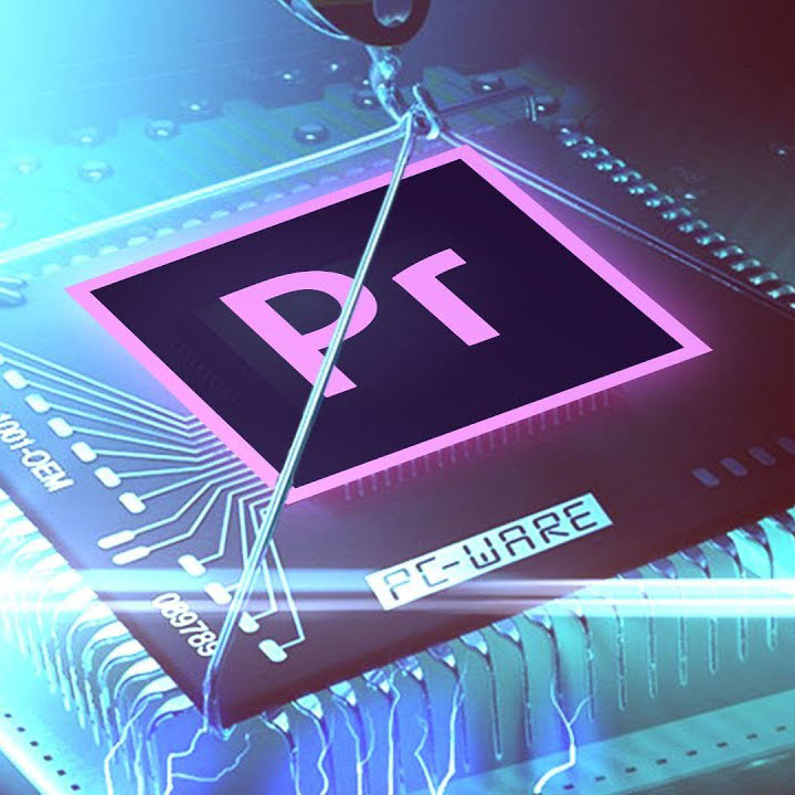 Here's How to Optimize Premiere Pro CC For the Best Possible