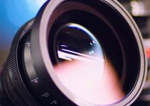 The Ultimate Guide to Anamorphic Video and Lenses