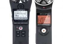 Zoom H1 vs Zoom H1N – Is It Worth Upgrading to the New Model?