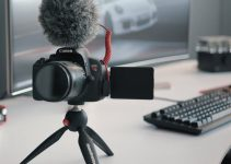 Check Out These Awesome Dirt-Cheap Camera Accessories Under $50