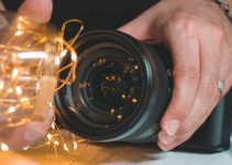 Three Easy Creative In-Camera Tricks You Can Do Right Away