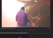 Enhance Your Edits with This Stunning Freeze Frame Effect in Premiere Pro CC