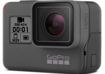 GoPro Just Announced the Latest HERO Camera Selling for $199