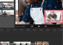 Online Video Editors – Should You Use One?