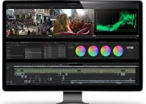 NAB 2018: Avid Media Composer 2018.4 Is Now More Accessible Than Ever Starting at Just $19.99 per Month