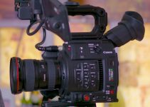 Five Reasons to Consider Renting the Canon C200 for Your Next Project