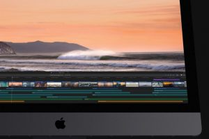 Final Cut Pro X Update introduces ProRes RAW + Advanced Closed Captioning