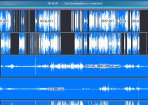 Syncaila Takes the Pain Out of Tedious Audio and Video Syncing in Post Once and for All
