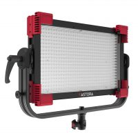 Astora Wide LED NAB 2018