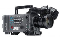 You Can Now Buy a Used ALEXA Camera Certified by ARRI as part of Official Pre-Owned Program