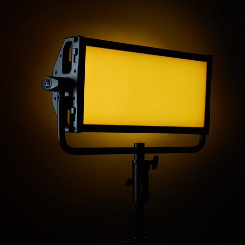 litepanels gemini