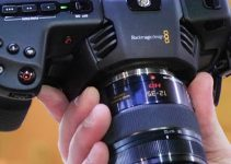 10 Things to Consider About the Blackmagic Pocket Cinema Camera 4K Before Buying