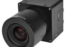 Phase One Announces the First Drone Camera Boasting 100MP Sony BSI Sensor with 11K Native Resolution